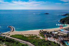 9-bahias_beach-club_chahue