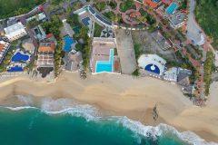 9-bahias_sea-soul_beach