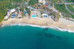 9-bahias_sea-soul_drone