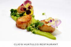 Clios-Huatulco-Restaurant