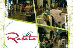 Rocoto1