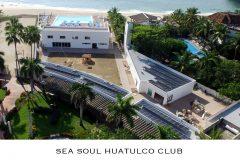SEA-SOUL-Beach-Club-Facilities