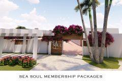SEA-SOUL-Beach-Club-Membership