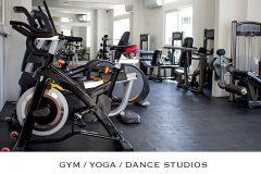 SEA-SOUL-Huatulco-yoga-gym-dance-studio