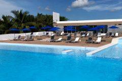 Sea-Soul-Beach-Club-Huatulco-Gallery-pool-deck