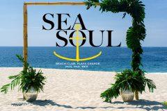 Sea-Soul-Beach-Club-Huatulco-Gallery-weddings