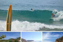 Bocana-surf