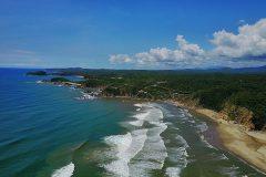 Bocana_beach_drone-view-9
