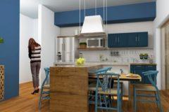 bocana-beach-condos_kitchen-4
