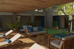 bocana-beach-condos_main-area-2