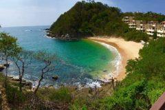 celeste_beach_view10