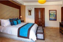 celeste_bedroom_relax-4