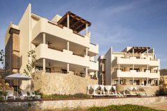 celeste_buildings2