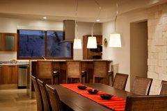 celeste_dining_living3