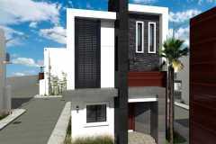 Coto-BB-Exterior-Casa-10-2
