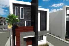 Coto-BB-Exterior-Casa-10