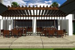 Coto-shared-patio-2