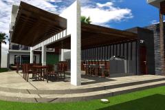 Coto-shared-patio-3