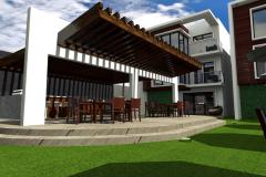 Coto-shared-patio