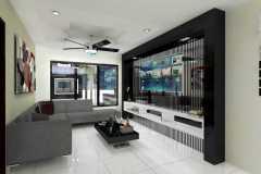 CotoBB-interior