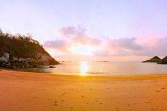 Arrocito-Beach-close-19