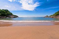Arrocito-sand-view