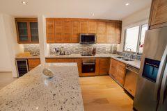 eleven-kitchen-a1