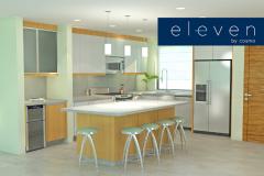 eleven_kitchen-2