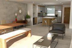 eleven_kitchen_living-4
