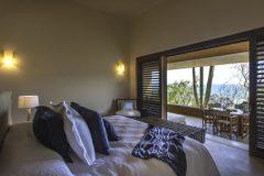 Montecito-Bedroom-II.jpg-nggid03483-ngg0dyn-0x360-00f0w010c010r110f110r010t010