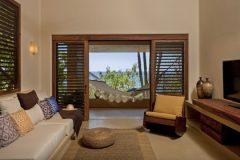 Montecito-TV-room.jpg-nggid03486-ngg0dyn-0x360-00f0w010c010r110f110r010t010