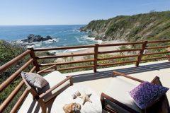 Montecito-bedroom-terrace-beach-view.jpg-nggid03484-ngg0dyn-0x360-00f0w010c010r110f110r010t010