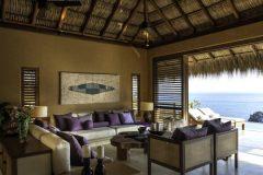 Montecito-livingroom.jpg-nggid03485-ngg0dyn-0x360-00f0w010c010r110f110r010t010