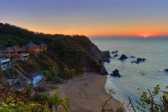 montecito-aerial-beach-and-villa.jpg-nggid03153-ngg0dyn-0x360-00f0w010c010r110f110r010t010