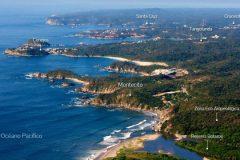 montecito-aerial-beach.jpg-nggid03154-ngg0dyn-0x360-00f0w010c010r110f110r010t010