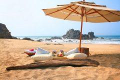 montecito-beach.jpg-nggid03157-ngg0dyn-0x360-00f0w010c010r110f110r010t010