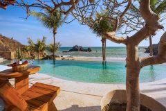 montecito-pool-and-beach.jpg-nggid03158-ngg0dyn-0x360-00f0w010c010r110f110r010t010