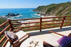 montecito-terrace-view-ii.jpg-nggid03160-ngg0dyn-0x360-00f0w010c010r110f110r010t010