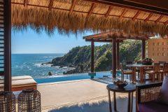 montecito-terrace-view.jpg-nggid03161-ngg0dyn-0x360-00f0w010c010r110f110r010t010
