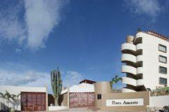 Punta-Arrocito-Entrance.jpeg-nggid03473-ngg0dyn-0x360-00f0w010c010r110f110r010t010