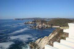 Punta-Arrocito-View.jpg-nggid03476-ngg0dyn-0x360-00f0w010c010r110f110r010t010
