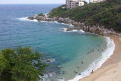 Punta-Arrocito-and-beach.jpeg-nggid03471-ngg0dyn-0x360-00f0w010c010r110f110r010t010-1