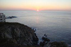 Punta-Arrocito-sunset.jpeg-nggid03475-ngg0dyn-0x360-00f0w010c010r110f110r010t010