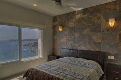 Punta_Arrocito_Bedroom_2.jpg-nggid03477-ngg0dyn-0x360-00f0w010c010r110f110r010t010