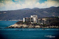 Punta_Arrocito_Coast_Dev.jpg-nggid03561-ngg0dyn-0x360-00f0w010c010r110f110r010t010