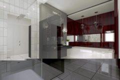 PD-Penthouse-Bath.jpeg-nggid041447-ngg0dyn-0x360-00f0w010c010r110f110r010t010