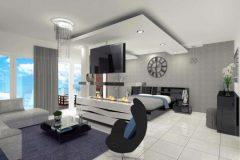 PD-Penthouse-Master-bed.jpeg-nggid041444-ngg0dyn-0x360-00f0w010c010r110f110r010t010