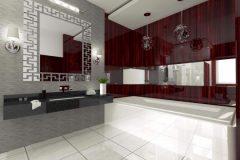PD-Penthouse-bathroom.jpeg-nggid041441-ngg0dyn-0x360-00f0w010c010r110f110r010t010