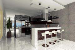 PD-Penthouse-kitchen.jpeg-nggid041442-ngg0dyn-0x360-00f0w010c010r110f110r010t010