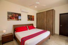 san-agustin_bedroom-10.jpg-nggid041096-ngg0dyn-0x360-00f0w010c010r110f110r010t010